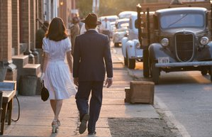 pastoral amerika vizyona giren filmler sinema 25 kasim 2016