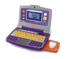 oyuncak bilgisayar