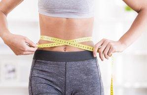 diyet beslenme kilo verme saglikli yasam