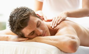 erkek masaj seksi cinsel