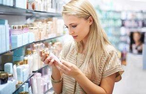 kozmetik makyaj kullanim suresi son kullanma