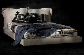 haaz yatak