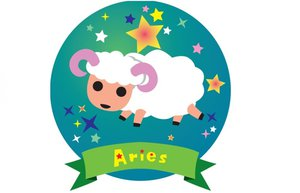 aries yeni koc burc astroloji