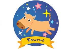 boga taurus yeni burc astroloji