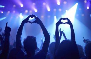 konser muzik eglence 2016 yaz konserleri