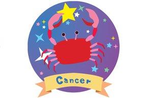 cancer yengec burc astroloji yeni
