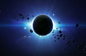 astroloji burc ay tutulmasi