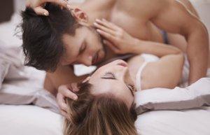 seks iliski cinsellik orgazm