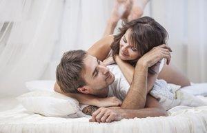 seks kadin erkek cift iliski cinsellik