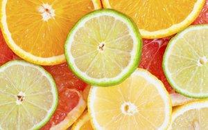 narenciye portakal grayfurt limon c vitamini meyve