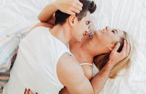 seks cinsellik iliski