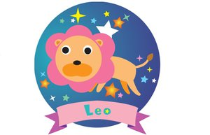 leo aslan burc astroloji yeni