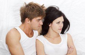 evlilik mutsuz iliski cift yatak cinsellik