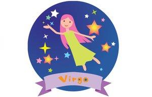virgo basak burc astroloji yeni