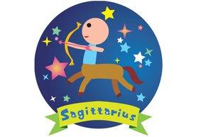 sagittarius yay burc astroloji yeni