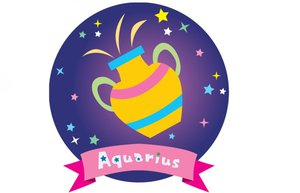 aquarius kova burc astroloji yeni
