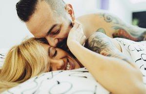ask iliski romantik mutlu cift seks cinsellik