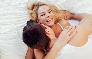 seks cinsellik mutlu cift orgazm