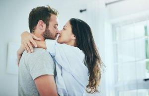 seks cinsellik iliski cift ask mutlu opusme