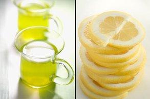 yesilcay limon