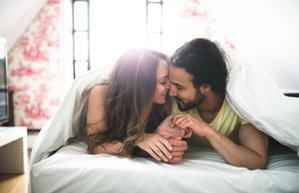 seks cinsellik iliski opusme cift mutlu ask