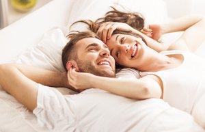 seks cinsellik ask mutlu cift iliski