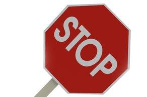 stop dur