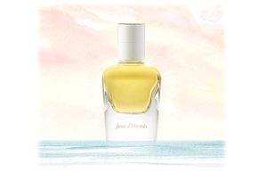 jour d hermes parfum