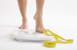 omni diyeti tarti kilo zayiflamak