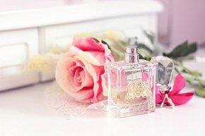 parfum sisesi