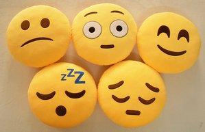 emoji astroloji burclara gore emoji ifadeleri
