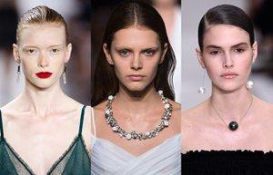 2016 ilkbahar yaz mucevher trendleri taki aksesuar moda