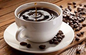 kahve icmek icin 5 neden daha son
