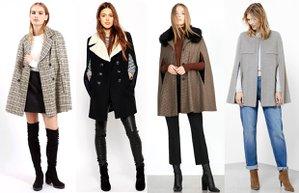 2015 sonbahar kis sezon en guzel pelerin modelleri cape