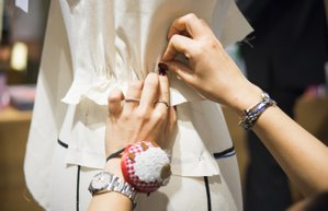 vakko esmod moda akademisi yaz okulu programlari