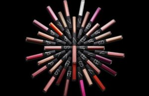 nars lip gloss 2014