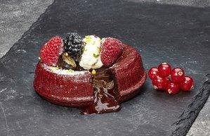 kirmizi sicak kek tarifi