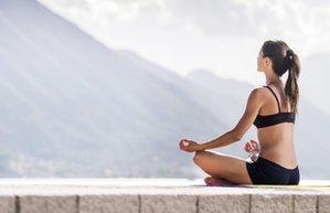 nefes yoga teknik doga diyet gunese selam