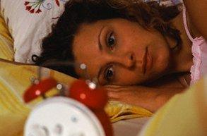 uyku psikolojik