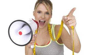 diyet beslenme zayiflama