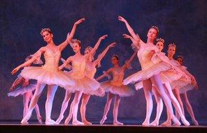 kremlin balesi tiyatro 2013