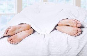 seks mutsuz cift cinsellik yatak ayrilik