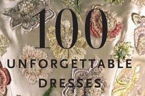 unutulmayan elbiseler