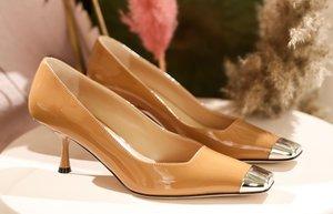 sergio rossi ayakkabi koleksiyonu srtwenty milano4