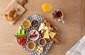 bigchefs kahvalti saglik beslenme yasam