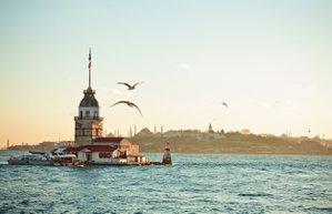 pudra pudrashop istanbul bogaz fotograf