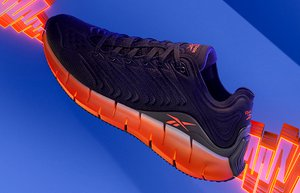 rebook spor ayakkabi zig kinetica2