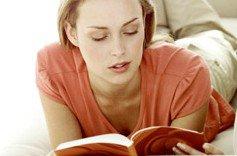 diyet kitaplari