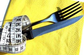 diyet beslenme