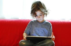 teknoloji internet cocuk guvenlik anne baba